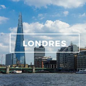 PORTFOLIO_Infographie_Londres_resize