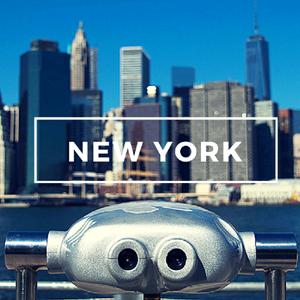 PORTFOLIO_Infographie_Newyork_resize