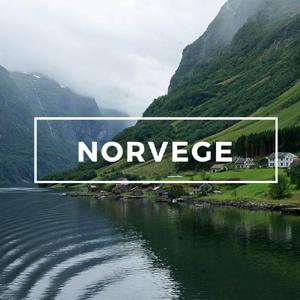 PORTFOLIO_Infographie_Norvege_resize