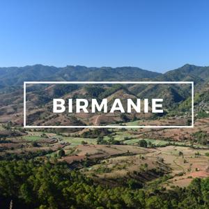PORTFOLIO_Trek_Birmanie_resize