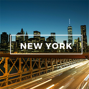 Portfolio-video-new-york_resize