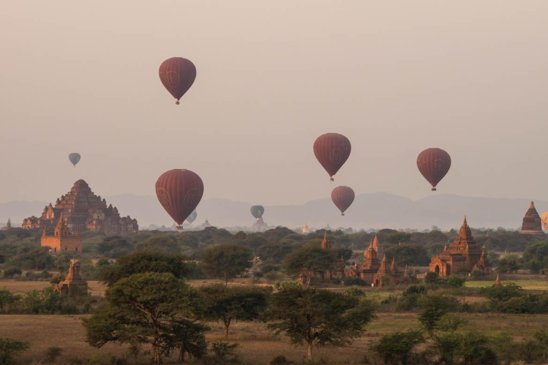 28 - Bagan-4