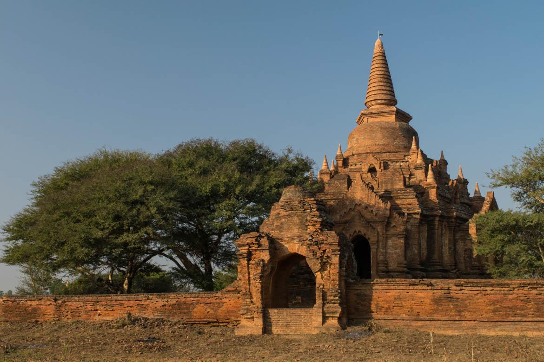 28 - Bagan-6