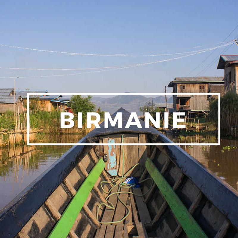 PORTFOLIO_Infographie_Birmanie