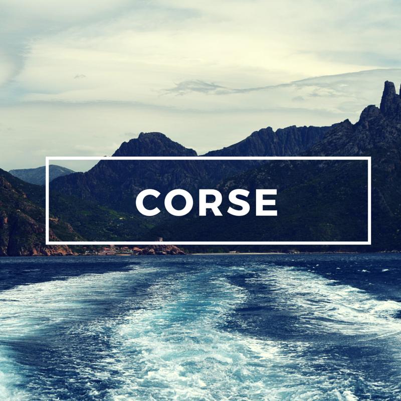 PORTFOLIO_Video_Corse