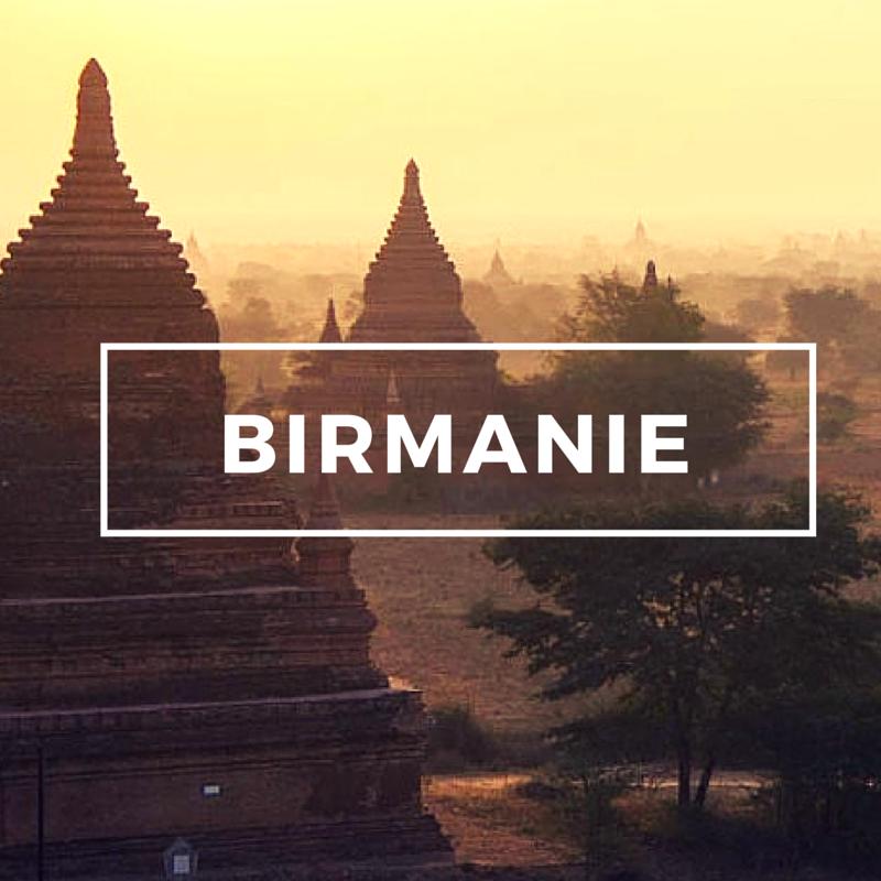 PORTFOLIO_Birmanie