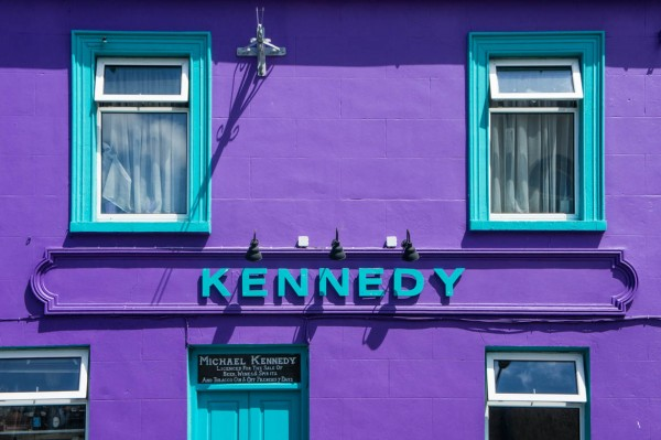 ireland-ring-of-kerry-1