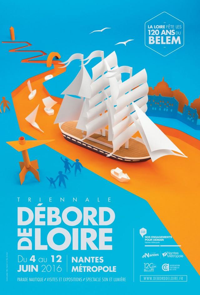 visuel-Debord-de-Loire-1-640x941