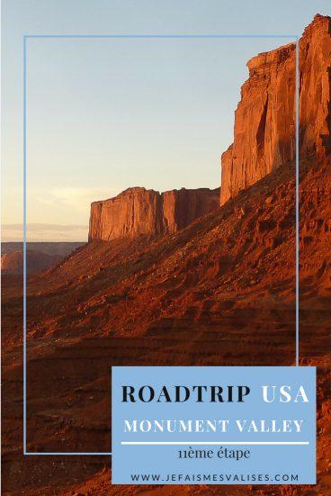On le présente plus, Monument Valley est l'un des décors les plus dingues des USA. Voici des idées d'activités dans ce lieu incontournable.