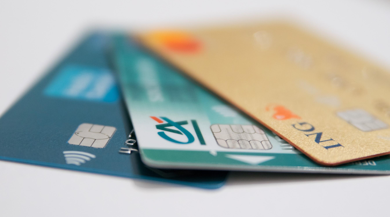 Que vaut les assurances des cartes bancaires?