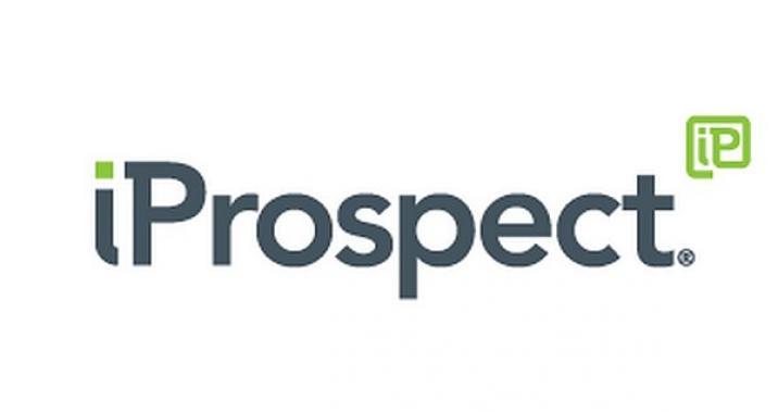 Partenariat iProspect