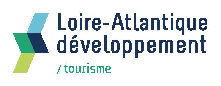 logo-Loire-Atlantique deìveloppement-tourisme